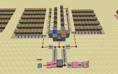 Minecraft Schematics, the Minecraft creations and schematics reference. Minecraft Worlds, minecraft maps and minecraft schematics. Minecraft Stuff, Minecraft Ideas, Minecraft Houses, Minecraft Redstone Tutorial, Mojang Minecraft, Minecraft Medieval, Minecraft Construction, Minecraft Architecture, Minecraft Creations