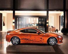 BMW   Cosmocamo Car Wrap Design Pinterest Cosmos BMW And - Personalised car bmw x3 decals