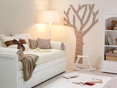 cama pili para play sillon cama sillones para pili carrera bebe dormitorio nios dormitorio juvenil decoracin dormitorios