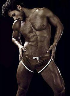 #gayspeedoboy #speedo #speedos #speedoboy #speedolad #speedoman #swimsuit #swimsuits #swimwear #bikini #bikinis #bikiniboy #bikinilad #boyinspeedo #ladinspeedo #sexyboy #sexylad #sexyman #guyinspeedo