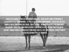 Moving On Quotes Letting Go, Quotes About Moving On, Image Citation, Horse Quotes, My Passion, Album, Let It Be, Photos, Animals