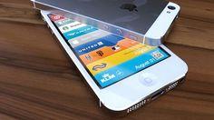 Rumor: Apple podría haber adelantado la fecha de aparición del iPhone http://www.xatakamovil.com/p/36249