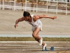 Movie review: Bhaag Milkha Bhaag is an absolute winner