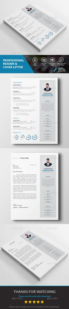 Resume Template and Cover Letter References Template for - resumes references examples