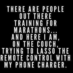 on the couch trying to lasso the remote control … Morning Funny Memes 34 Pics…. on the couch trying to lasso the remote control with my phone charger …. Funny Shit, Haha Funny, Funny Jokes, Funny Stuff, Hilarious Quotes, Funny Laugh, Funny Cartoons, Sarcastic Quotes, Laugh Quotes