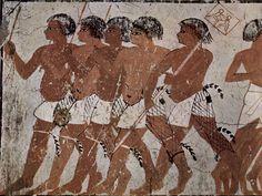 Egyptische piramides Carbon dating beste online dating sites Australië