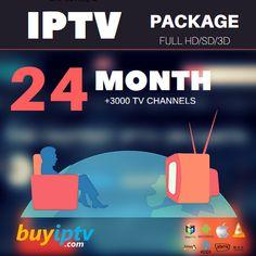 9 Best BUY-IPTV COM images in 2018 | Samsung smart tv, Tv