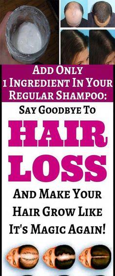 Baking Soda Shampoo: It will Make Your Hair Develop Like It isBaking Soda Shampoo: It is going to Make Your Hair Grow Like It's Magic! Baking Soda Dry Shampoo, Baking Soda For Skin, Baking Soda For Dandruff, Baking Soda And Honey, Baking Soda Baking Powder, Honey Shampoo, Natural Hair Shampoo, Baking Soda Water, Shampoo For Curly Hair