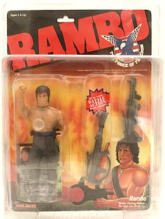 I loved this figure, I had another one with jeans and a sweat shirt too...maybe I can find a pic