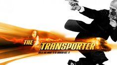 Sinopsis The Transporter - Jason Statham Alih Profesi Jadi Kurir Sixpacks Malam Ini di FOX
