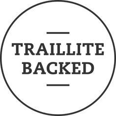 Caravans for Sale in New Zealand | Bailey's Pursuit » TrailLite