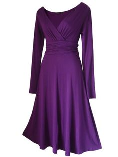 New look for the stars Women's Long Sleeved Calf Length Dress online. Find the  great Calvin Klein Dresses from top store. Sku cpjw47486vwli80352