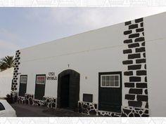 Foto 21 de Finca rústica en  Las Flores, 1 / Villa de Teguise, Teguise