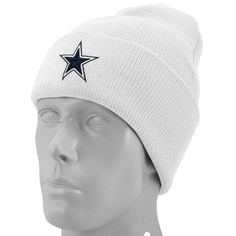 eb7b741dee3 27 Best Dallas Cowboys Kids Clothing Under  20 images