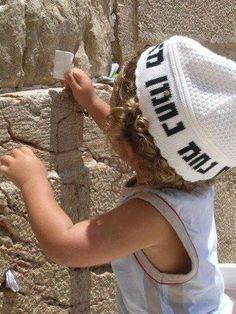 Shabbat Shalom lekulam!