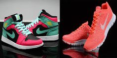 New Nike Shoes, Sneakers Nike, Hip Hop Instrumental, Shoes 2015, Exclusive Collection, Bff, Trainers, Air Jordans, Women