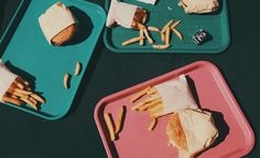 Healthy breakfast ideas for picky eaters food truck near me location Aesthetic Vintage, Pink Aesthetic, Vintage Images, Retro Vintage, Grunge, Cher Horowitz, 6 Month Old Baby, Food Trucks Near Me, Image Healthy Food