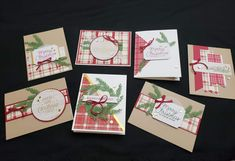 Christmas Labels, Christmas Gift Wrapping, Christmas Tag, Christmas Crafts, Christmas 2019, Christmas Ideas, Xmas Cards, Diy Cards, Holiday Cards
