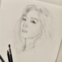 Instagram media toolkit04 - ✏️ Sketch