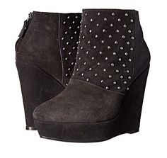 Fall Shoes 2015