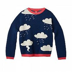 Limited edition lambswool knitwear, made with love in Scotland and Portugal. Fair Isle-inspired yoke sweaters and colourful jumpers by Donna Wilson. Creative T Shirt Design, Sweater Sale, Made Clothing, Sweater Making, Keep Warm, Blue Sweaters, Knitwear, Shirt Designs, Women Wear