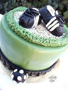 Tortázda: Olajos Csoda Piskóta Panna Cotta, Food And Drink, Birthday Cake, Ethnic Recipes, Dulce De Leche, Birthday Cakes, Cake Birthday