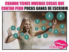 """Resultado de imagen para okchicas facebook Memes funny whatnot <a href=""""https://hembra.club/category/humor/demotivators"""">click here</a>"""