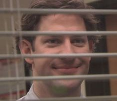 when u see ur friend through the window across the hall Best Of The Office, The Office Jim, The Office Show, Office Pictures, Meme Pictures, Reaction Pictures, Michael Scott, Stupid Memes, Funny Memes