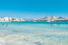 Unique selection of fully customizable Vacation Packages in Greece. Athens, Mykonos, Santorini, Crete & more. Vacation Destinations, Dream Vacations, Vacation Spots, The Places Youll Go, Places To See, The Beach, Summer Beach, Greek Islands, Greece Travel
