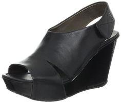 Kenneth Cole REACTION Women's Your Sole Wedge Sandal,Black,5 M US Kenneth Cole REACTION,http://www.amazon.com/dp/B008N1PPKI/ref=cm_sw_r_pi_dp_5cdXrb344848429E