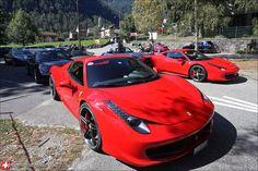 Ferrari 458 Spider 127.jpg