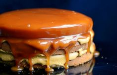 Ultimate Caramel Cake and 60 Birthday Cakes Collection - Will Cook For Smiles