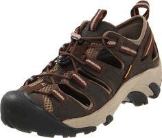 Keen Women's Arroyo II Multi-Sport Shoe