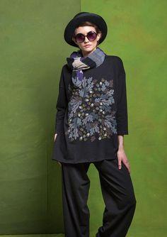 Shirt-,,Brisa--aus-OEko-Baumwolle-75409-99-29520.jpg (JPEG imagine, 705 × 1000 pixeli)