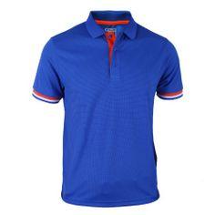 Bcpolo Men's Casual Polo Shirt Dri Fit Polo Shirt Blue Polo Shirt Short Sleeves Style Polo Tee (X-Small / Asain S) BCPOLO,http://www.amazon.com/dp/B00EHI00V0/ref=cm_sw_r_pi_dp_ONLAtb1246SVYX4Q