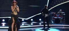 Andrea Berg beundre Celine Dion   Tyskschlager