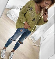 @fashionpuglady 🍃 via my dear @italy_top_fashion 🍃 . . #styleblogger #stylefashion #stylish #styleinspo #streetstyle #style #streetfashion…
