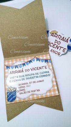 cenarium.arte@hotmail.com elo7.com.br/cenarium