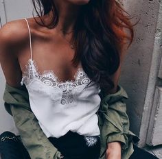 Find More at => http://feedproxy.google.com/~r/amazingoutfits/~3/RuXg7_mos4g/AmazingOutfits.page