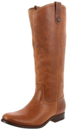FRYE Women's Melissa Button Knee-High Boot, Light Brown Brush Off Leather,  5.5 M US FRYE,http://www.amazon.com/dp/B002PJ5EXW/ref=cm_sw_r_pi_dp_37Tesb1S39WDSGKR