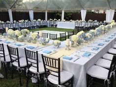 Boys Baby Shower Can Still Be Elegant And Chic!