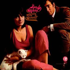 """Ian & Sylvia, """"Lovin Sound"""""""