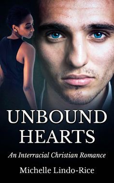 Lynelle Clark Aspired Writer: Book Blitz: Unbound Hearts by Michelle Lindo-Rice. Would you hire the person responsible for your losing both your legs?
