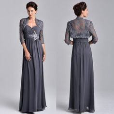 Mother Of the Bride Gowns 2018 . 30 Mother Of the Bride Gowns 2018 . 1197 Best Mother Of the Bride Images In 2019 Mother Of The Bride Jackets, Mother Of The Bride Gown, Mother Of Groom Dresses, Bride Groom Dress, Bride Gowns, Mothers Dresses, Mother Bride, A Line Evening Dress, Evening Party Gowns