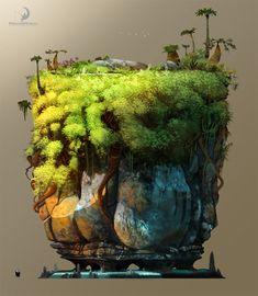 http://conceptartworld.com/wp-content/uploads/2013/04/The_Croods_Concept_Art_NW16b.jpg