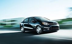 Who says you need a big sports-utility vehicle just to have a fun adventure? The #2016Rio, offered by Albuquerque #Kiadealerships, might be small in size, but its fun-sized dimensions can take you to a whole new level of joy during road trips with your family or rides with your friends.