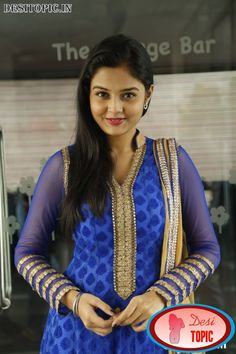 Pragathi Latest And Sexy Stills Check more at http://desitopic.in/celebrities/tollywood/pragathi-latest-and-sexy-stills/