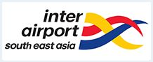 "Get the #Tradeshow ""INTER AIRPORT SOUTH EAST ASIA"" details via Bizbilla.com  click here <> http://tradeshows.bizbilla.com/INTER-AIRPORT-SOUTH-EAST-ASIA_detailed12297.html #TradeExpo #Expo"
