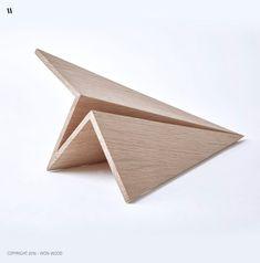 paperplane_wood1