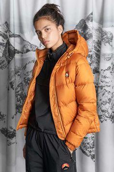 Elsa jacket 11932113 1165